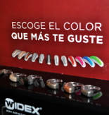 Widex Audífonos